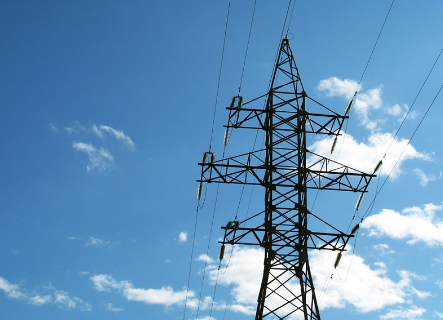 Мнение: Киев отказался от электричества РФ в националистическом угаре